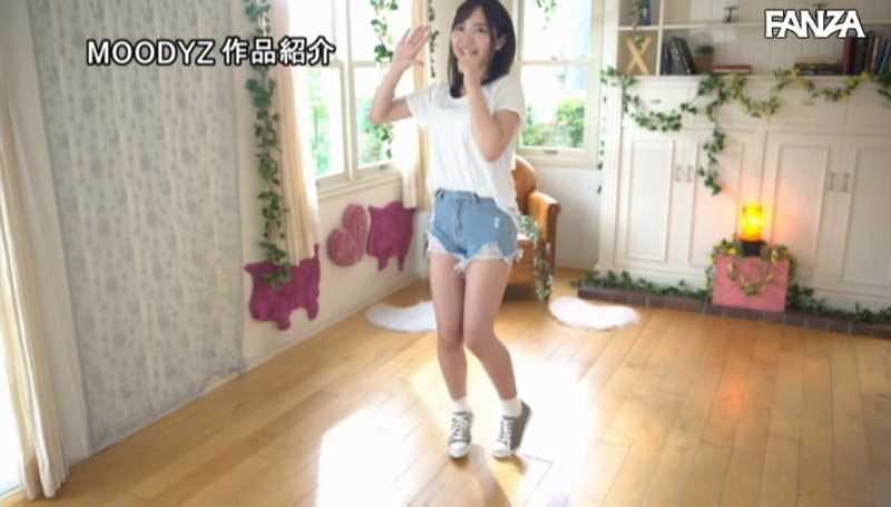 清純派アイドル 八乙女なな エロ画像 16