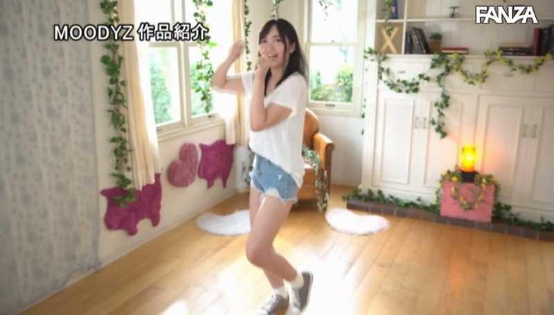 清純派アイドル 八乙女なな エロ画像 27