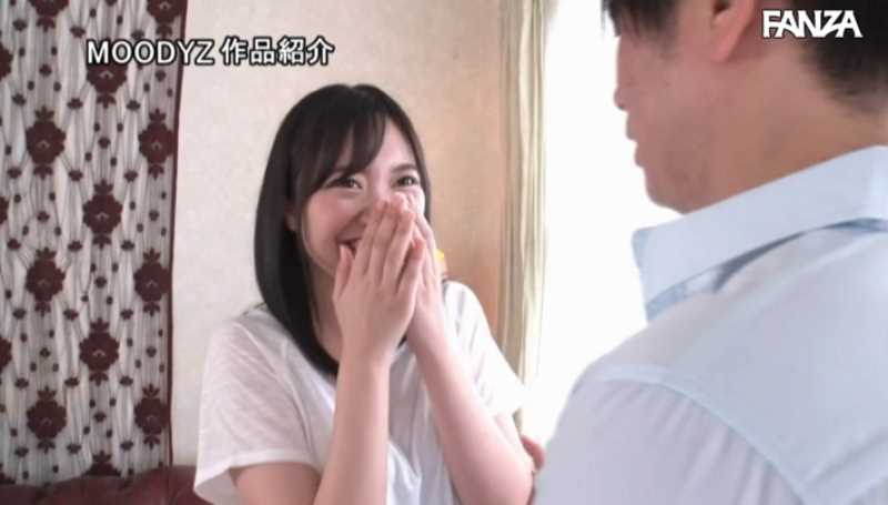 清純派アイドル 八乙女なな エロ画像 28