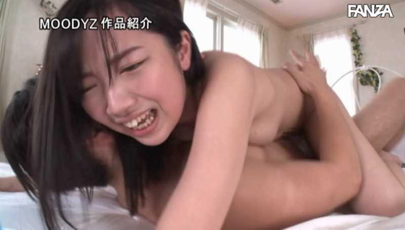 清純派アイドル 八乙女なな エロ画像 33