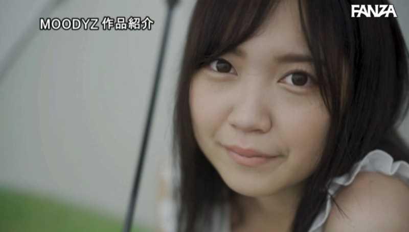 清純派アイドル 八乙女なな エロ画像 35