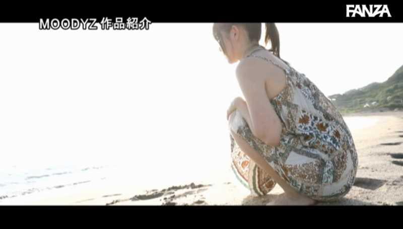 クール美女 二見れい エロ画像 21