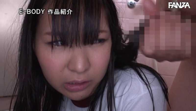爆乳JKのセックス画像 36
