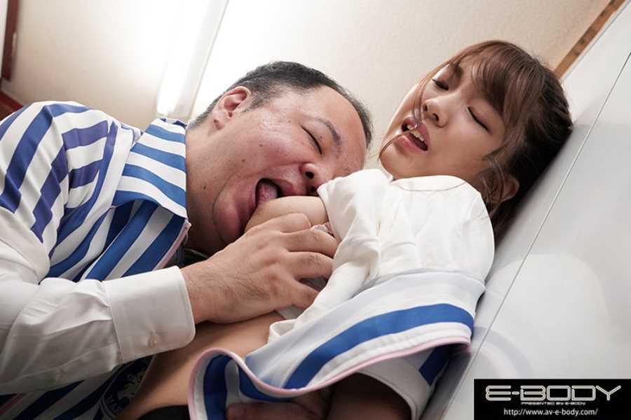 女子大生バイトのコンビニ店内セックス画像 4