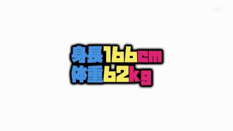 筋肉YouTuber ちゃんよた エロ画像 23