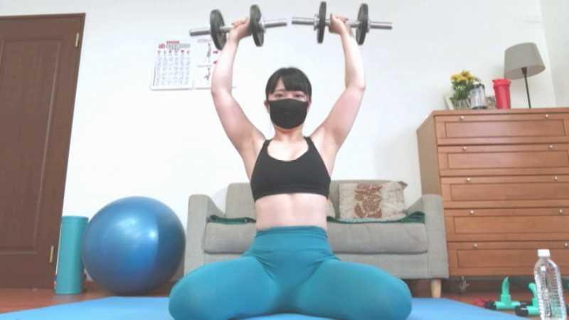 筋肉YouTuber ちゃんよた エロ画像 29