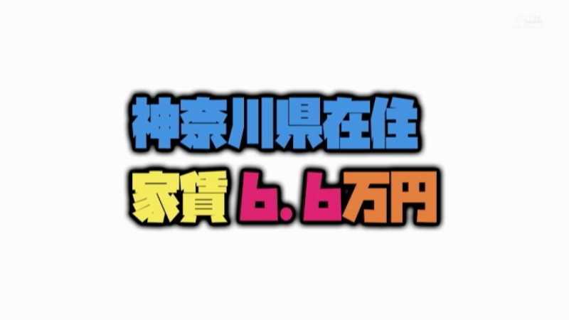 筋肉YouTuber ちゃんよた エロ画像 39