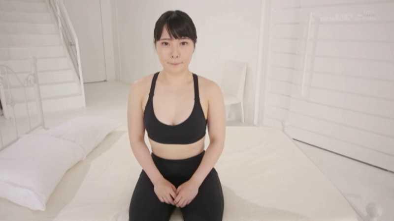 筋肉YouTuber ちゃんよた エロ画像 40