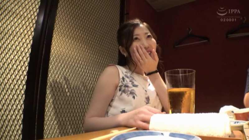 淫乱妻 美咲愛華 エロ画像 24