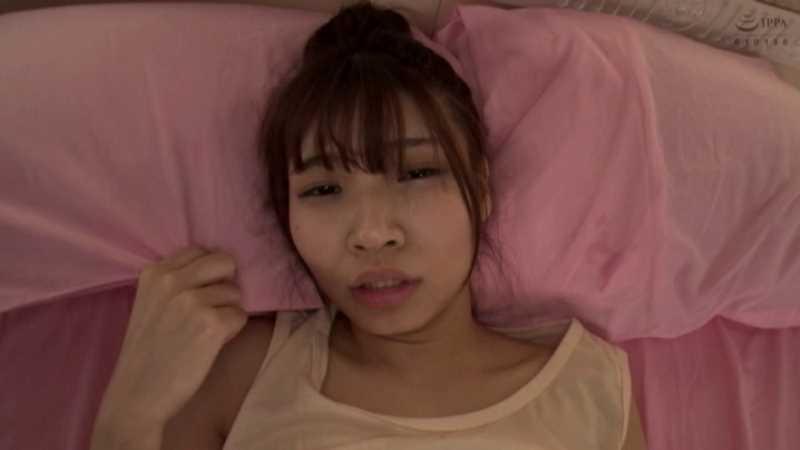 添い寝リフレのJKセックス画像 51