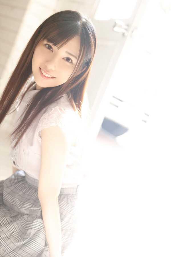 床上手な女子大生 唯名くるみ エロ画像 5