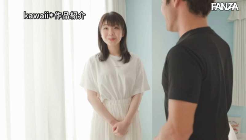 専門学生 青田のぞみ エロ画像 28