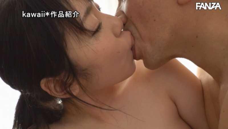 専門学生 青田のぞみ エロ画像 46