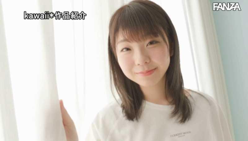 専門学生 青田のぞみ エロ画像 54