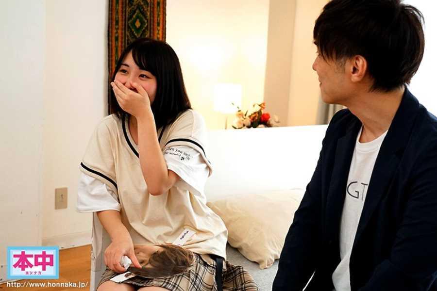 田舎女子 篠原りこ エロ画像 4
