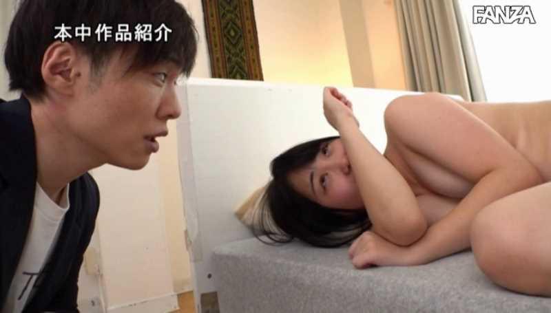田舎女子 篠原りこ エロ画像 31