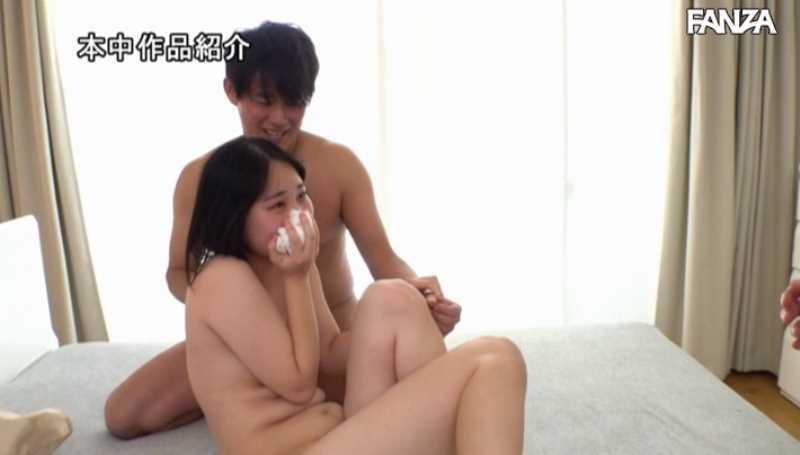 田舎女子 篠原りこ エロ画像 32