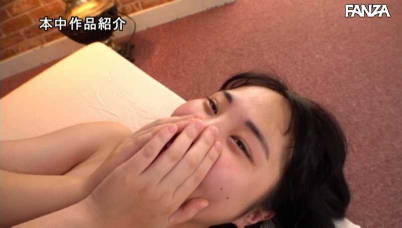 田舎女子 篠原りこ エロ画像 47