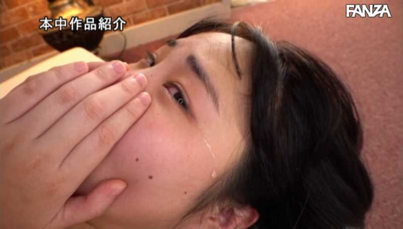 田舎女子 篠原りこ エロ画像 48