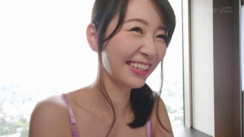 人妻介護士 坂井千晴 エロ画像 29