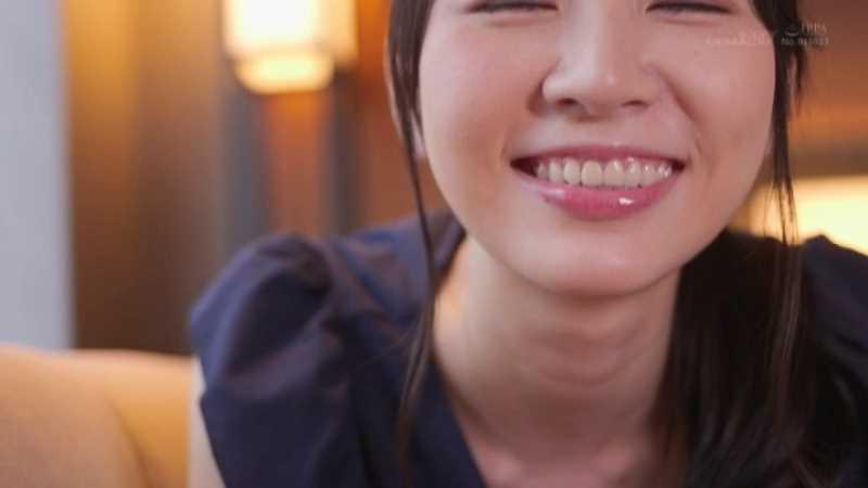人妻介護士 坂井千晴 エロ画像 34