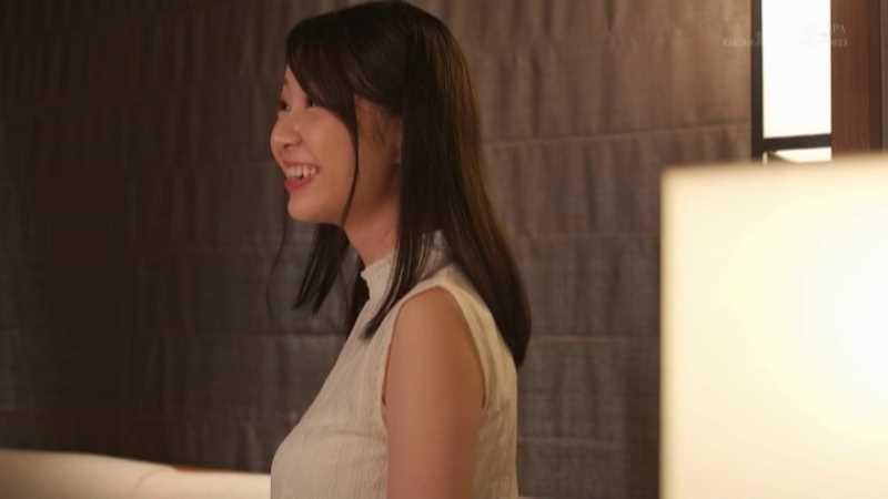 人妻介護士 坂井千晴 エロ画像 37