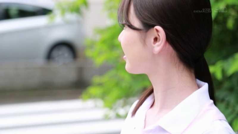 人妻介護士 坂井千晴 エロ画像 39