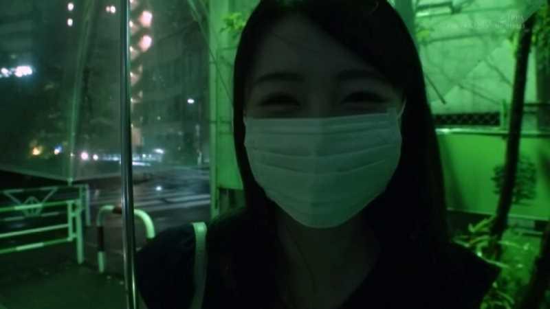 人妻介護士 坂井千晴 エロ画像 44