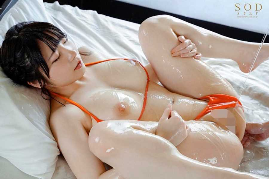ロリ美巨乳 花丸くるみ エロ画像 4