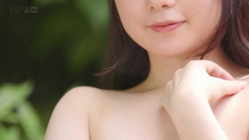 ロリ美巨乳 花丸くるみ エロ画像 19