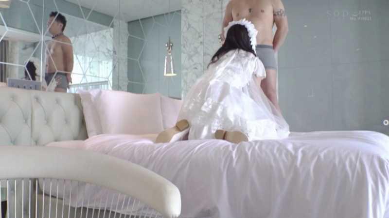 ロリータ服の着衣セックス画像 28
