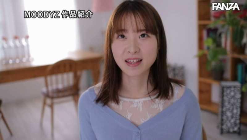 佐藤明日菜 エロ画像 17