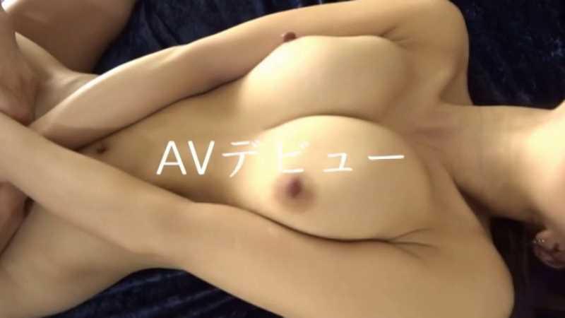 人妻の元高校教師 有賀みなほ エロ画像 24