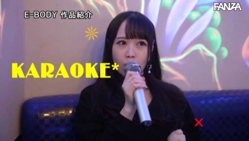 メンヘラ女子 百田くるみ エロ画像 18