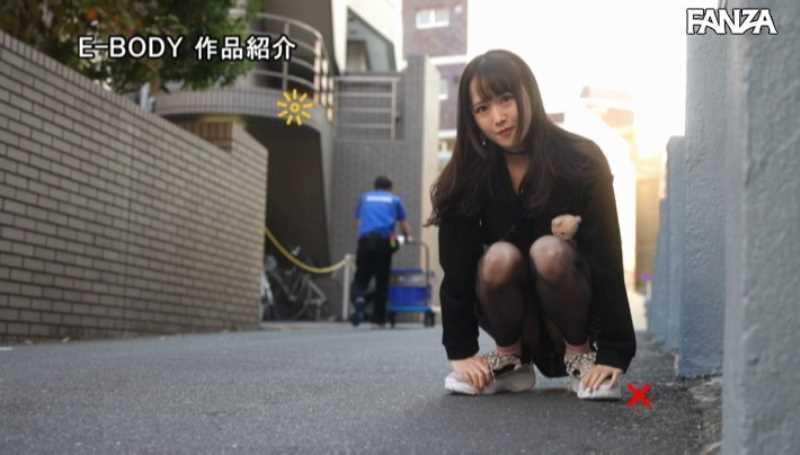 メンヘラ女子 百田くるみ エロ画像 20