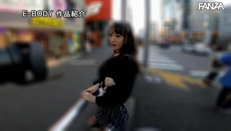 メンヘラ女子 百田くるみ エロ画像 43