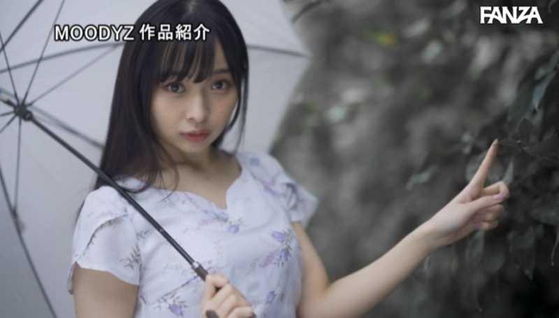 お嬢様女子大生 香乃萌音 エロ画像 20