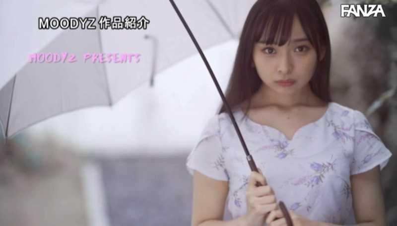 お嬢様女子大生 香乃萌音 エロ画像 24