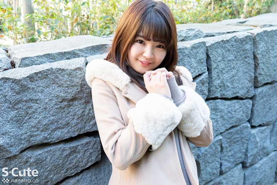 ヤレるアイドル 石原める エロ画像 98