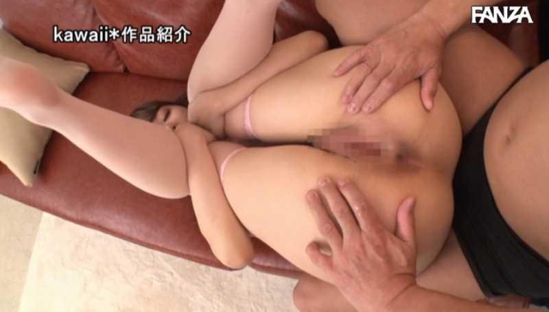 エステ嬢 葵井優葵 エロ画像 69