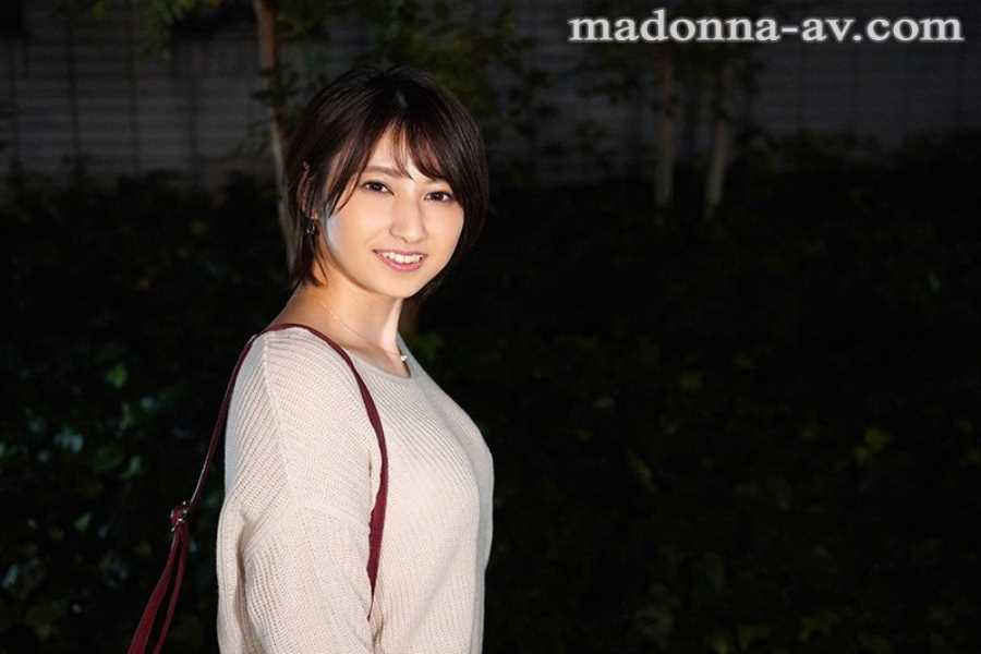 美しい人妻 本田瞳 エロ画像 12