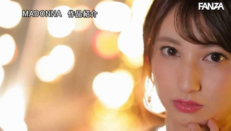 美しい人妻 本田瞳 エロ画像 20