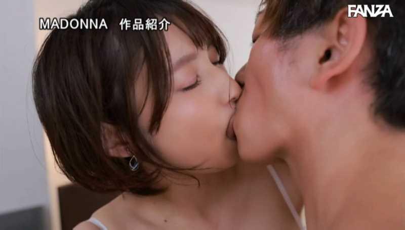 美しい人妻 本田瞳 エロ画像 23