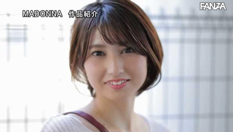 美しい人妻 本田瞳 エロ画像 42