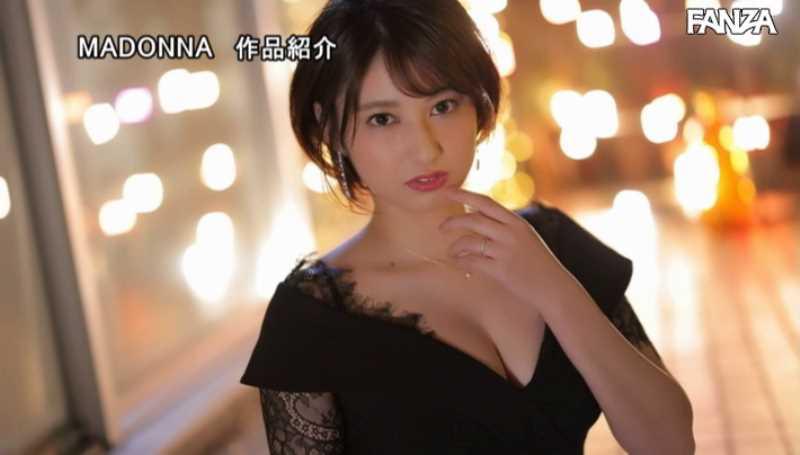 美しい人妻 本田瞳 エロ画像 49