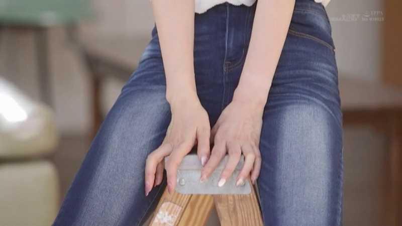 ウブな熟女 森美希 エロ画像 18
