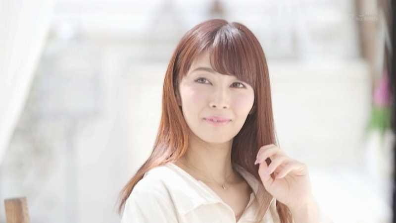 ウブな熟女 森美希 エロ画像 21