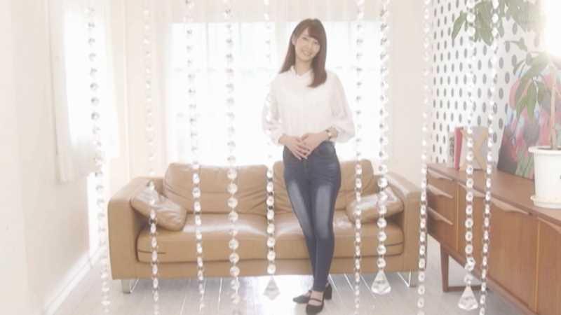 ウブな熟女 森美希 エロ画像 23