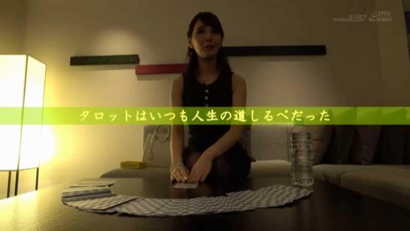 ウブな熟女 森美希 エロ画像 34