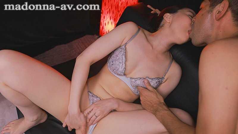 オナニー狂い妻 宮園咲良 エロ画像 7